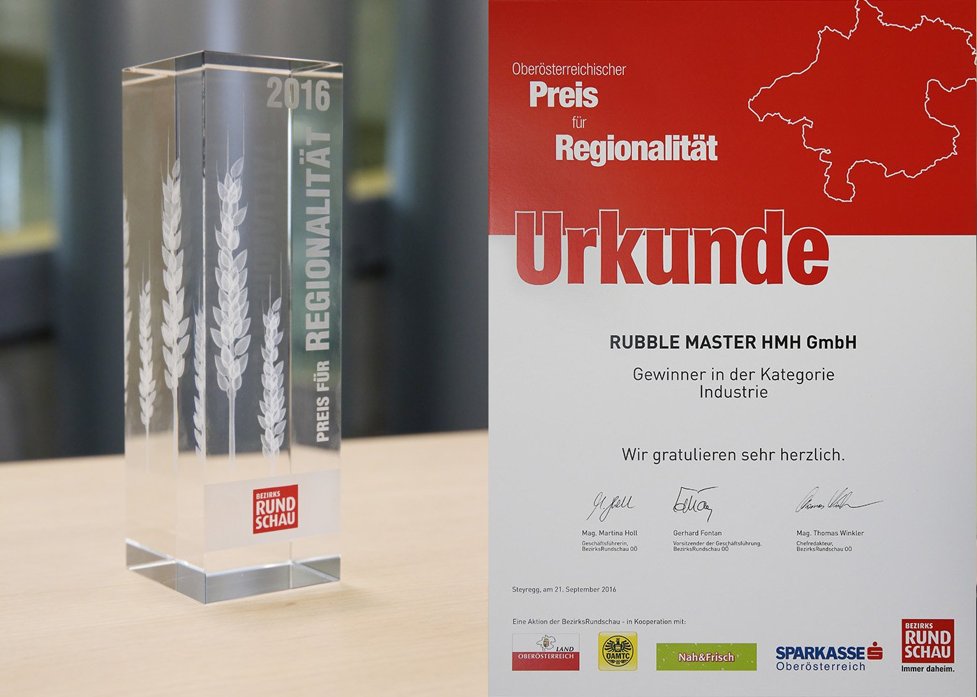 regionalitaetspreis-fuer-web