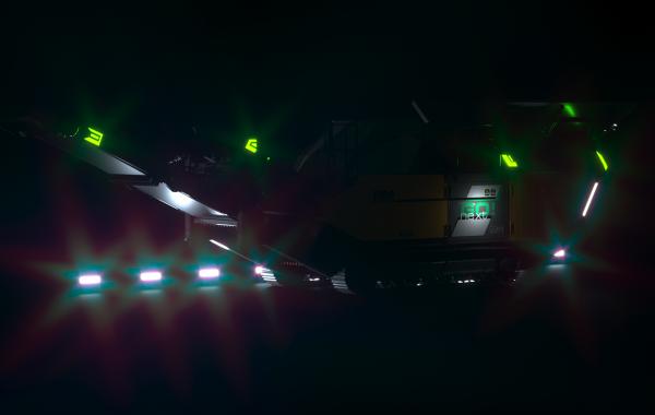 Mobile Crusher | RUBBLE MASTER